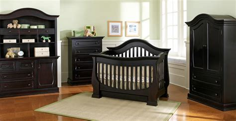 5 cool cribs that convert to beds kidsomania