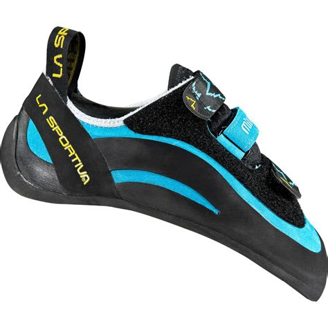 childrens climbing shoes la sportiva miura vs vibram xs grip2 climbing shoe