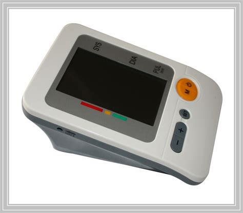 home blood pressure monitor ah 216 china blood