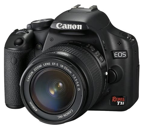 belajar fotografi otodidak panduan memilih kamera digital