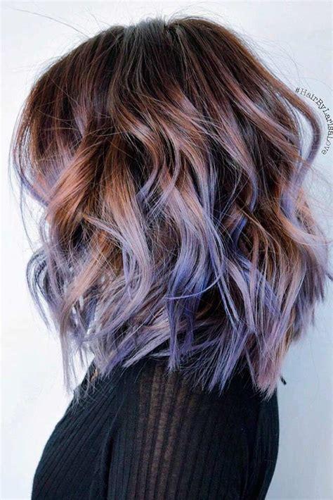 silver blue hair on pinterest lemon hair highlights the 25 best blue hair highlights ideas on pinterest