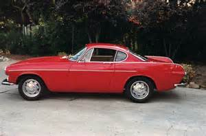 66 Volvo P1800 For Sale 100 Volvo P1800 For Sale Sold 1964 Volvo P1800 S 66