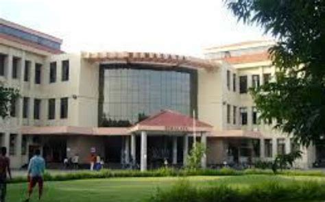 Of Madras Mba Placements 2015 by Iit Madras Placements To Resume On January 6 Indiatoday