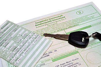 Auto Ummelden Kosten Oberösterreich by Autopapiere F 252 R Abmeldung
