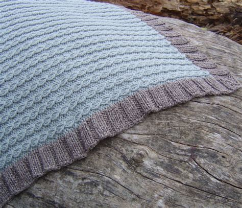 mock cable pattern knitting knitting kingdom knitting pattern baby blanket easy mock cable blanket