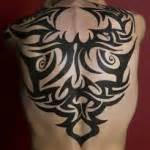tribal tattoo designs wiki meaning amp picture gallery