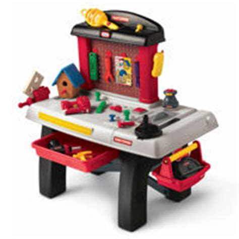 little boys tool bench recc s for a kid s tool work bench the bump