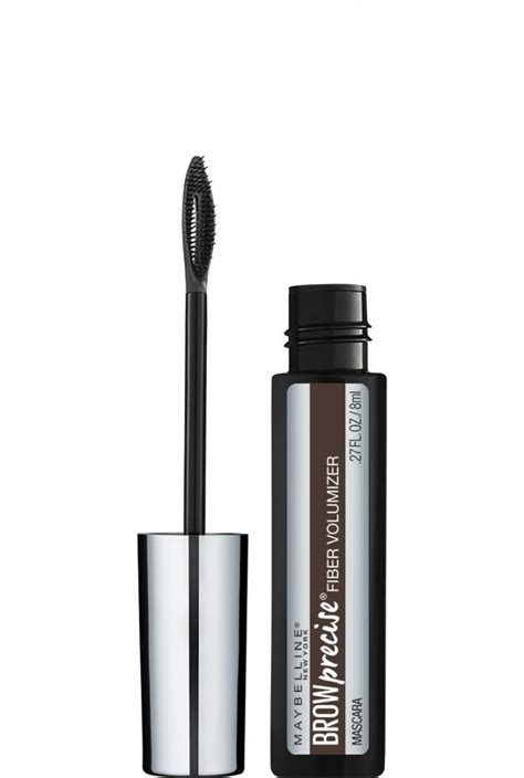 get pretty at the drugstore products picked by the pros island pulse magazine