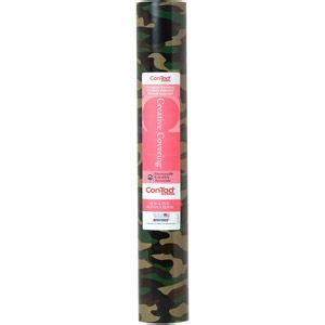 Walmart Shelf Liner Paper by Shelf Liners Shelves And Creative On