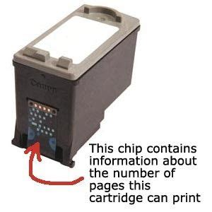 hp officejet 7000 cartridge reset best 25 reset ink cartridge ideas on pinterest printer