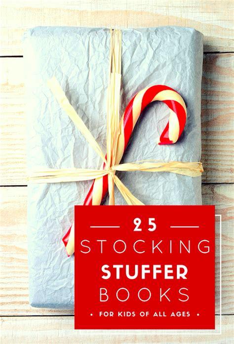 stocking book the stocking books