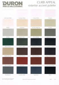 green exterior house paint colors 2017 2018 best - Duron Exterior Paint