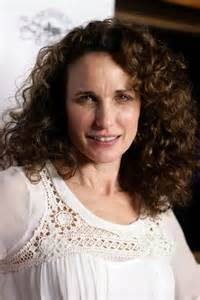 Curly hairstyles for women over 50 fave hairstyles
