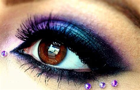 design ideas makeup creative eye makeup looks and design ideas page 3