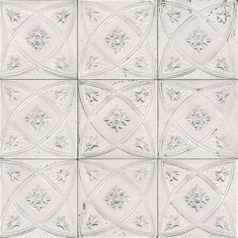 gemusterte fliesen gemustert fliesen tapete keramik marmor tropics