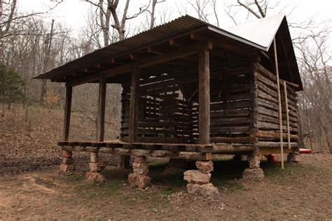 amazing salvage jobs  diy networks barnwood builders