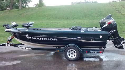 warrior boats vs ranger boats ranger walleye boat for sale autos weblog