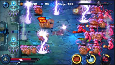 best android tower defense top tower defense for android early 2012 enfew