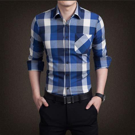 Kemeja Koko Oxford grosir baju pria murah grosir agen supplier jual daftar harga newhairstylesformen2014