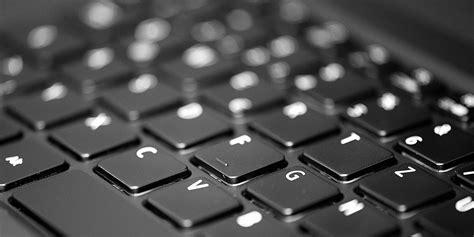 keyboard layout bluestacks fixing keyboard problems in bluestacks rhytz
