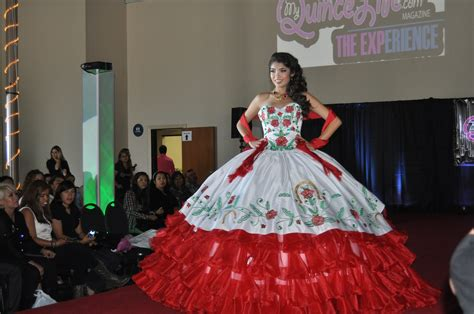 mariachi themed quinceanera dress dresses de quinceanera de mariachi apexwallpapers com
