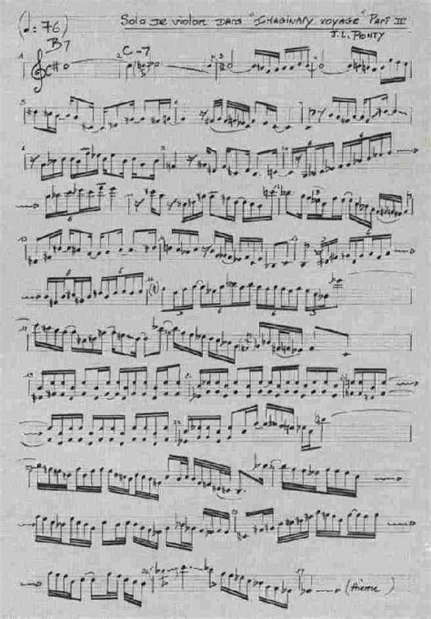 minor swing transcription trascrizioni di assoli strumenti vari 171 saxopedia