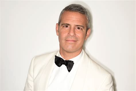 andy cohen andy cohen confirms feud between taylor swift and katy