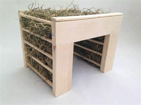 guinea pig houses 17 best images about bun fun on pinterest rabbit toys house rabbit and bunny toys