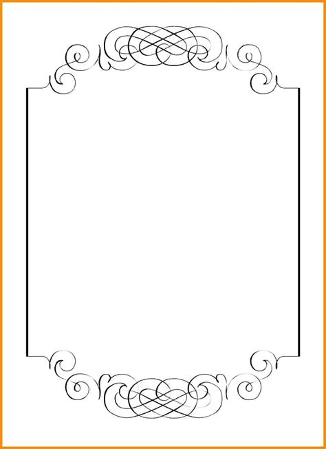 docs template card invitations invitation template for docs images invitation