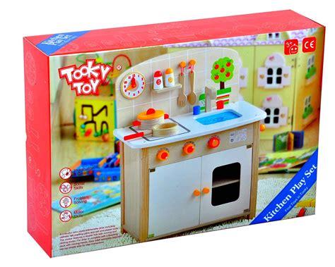 za djecu drvena kuhinja za djecu kidzilla