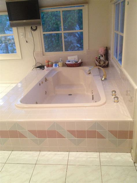 Bathroom Items Beginning With E Bathroom Items Starting With E 28 Images Top Items In