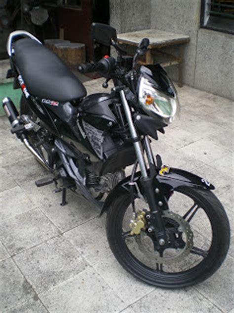 cb honda 175 motorcycle engine diagram get free image
