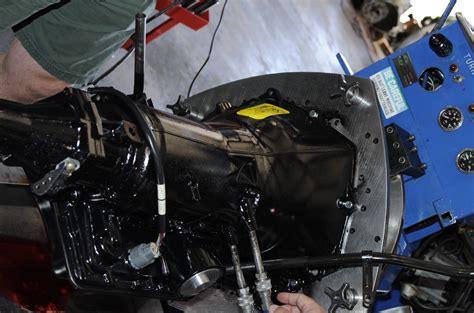 dodge 46re transmission rebuild transmission dodge 46re 46rh 47re 47rh transmissions