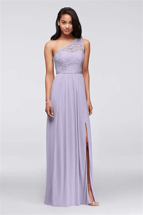 Find the perfect bridesmaid dresses at David's Bridal. Our
