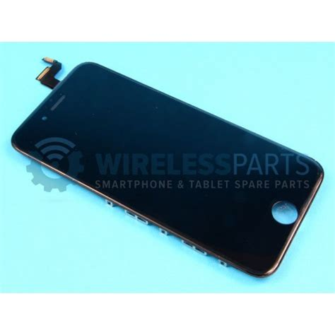 Lcd Iphone6s Oem High Quality for iphone 6s replacement lcd screen black high