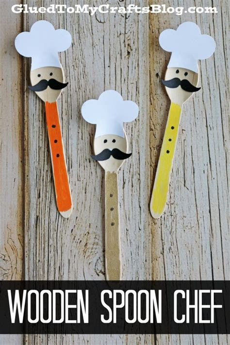 wooden spoon crafts for 17 best ideas about wooden spoon crafts on