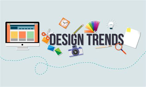 graphic design layout trends 2015 8 design trends 2015 infographic digital information