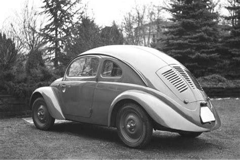volkswagen beetle 1930 volkswagen history ferdinand porsche erwin komenda kdf