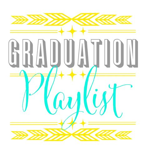 graduation playlist 2014 blissful roots graduation playlist on spotify