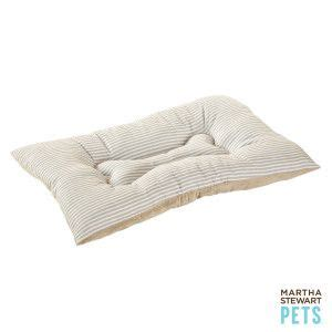 martha stewart dog beds 1000 images about puppy love on pinterest dog collars