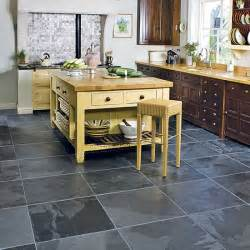 kitchen floor tiles ideas pictures 15 inspiring floor tile ideas for your living room home decor