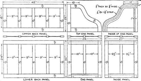 wooden desk top cut to size wooden rolltop desk plans diy blueprints rolltop desk