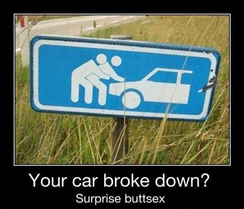 Broken Car Meme - har din bil g 229 tt s 246 nder