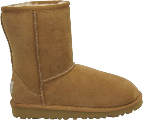 Move Uggs Its Emu Time by Uggs Vs Emu Which Is Better