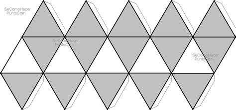 imagenes raras tridimensionales figuras geometricas 3d excellent cilindro with figuras