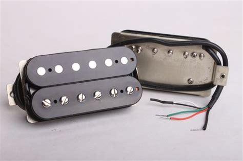 byo guitar wiring diagram wiring diagram gw micro
