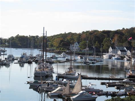best small towns in america to visit small town america travel guide top 20 places you need to
