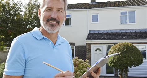the importance of professionally installed home security