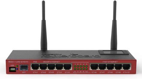 Router Mikrotik Rb1100 mikrotik routerboard rb2011uias 2hnd in pogostokje