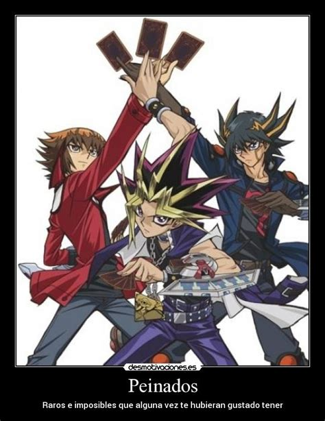 Kartu Yugioh Backs To The Wall usuario hammerhead desmotivaciones